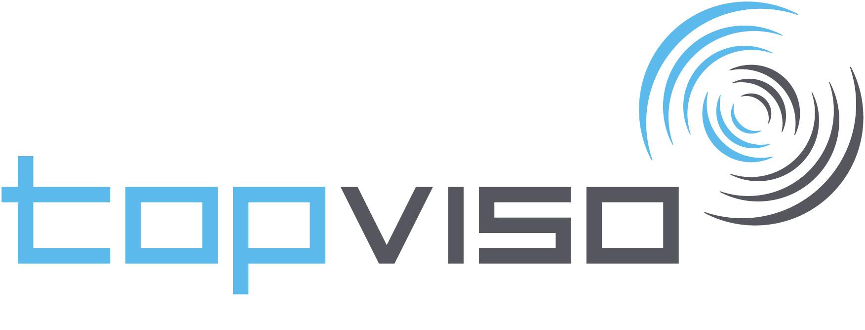 TOP Viso logo